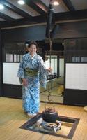 The Okami