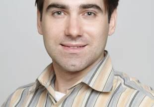 Dominic Allen
