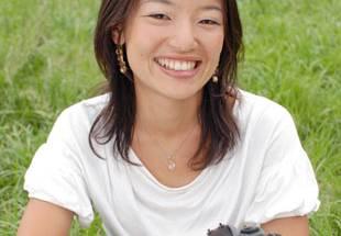 Makiko Tsuji