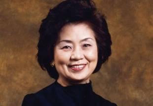 Eikou Sumura
