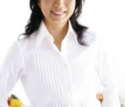 Yumiko Kano