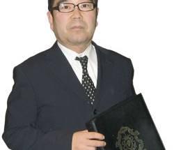 Saburo Kashiwazaki