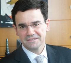 Francois Cnockaert