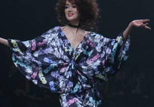 Japan Fashion Week: Day 5