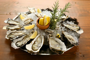 "<span class=""search-everything-highlight-color"" style=""background-color:orange"">Fish</span> House Oyster Bar"