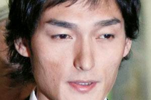 "Tsuyoshi <span class=""search-everything-highlight-color"" style=""background-color:orange"">Kusanagi</span>"