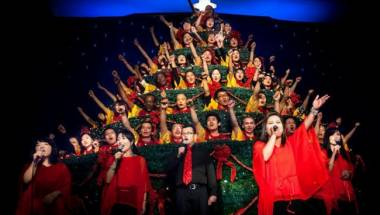 """<span class=""""search-everything-highlight-color"""" style=""""background-color:orange"""">Christmas</span> Gospel Concert"""