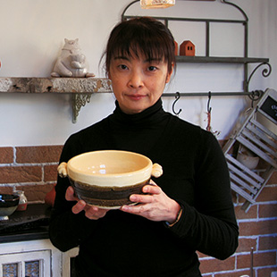 Pottery Tokyo