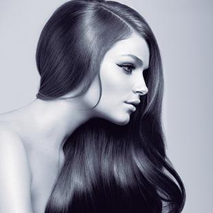 VIP Creative Hair