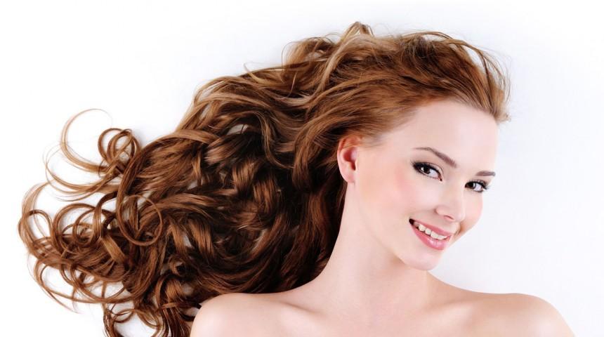 Hair Salon Guide
