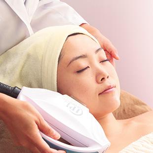 Azabu Skin Clinic