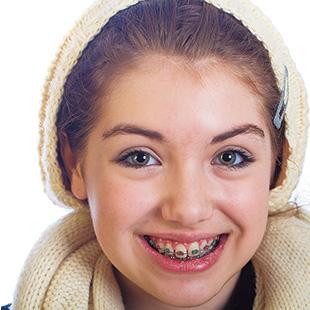 Maple Orthodontic Clinic