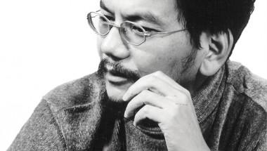 TIFF Honors Hideaki Anno
