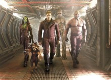 1068-M-Guardians-of-the-Galaxy