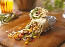 1073-FD-BITES-TeriyakiChicken-Burrito