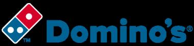 logo-dominos