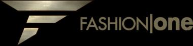logo-fashion-one