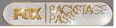 logo-fox-backstage-pass