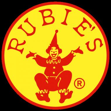 logo-rubies