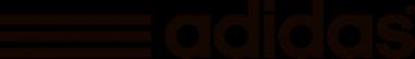 sponsor-adidas