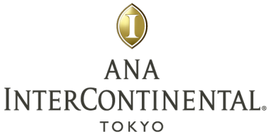 sponsor-ana-intercontinental-hotels-resorts