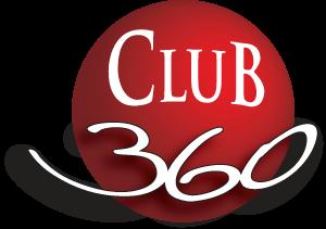 sponsor-club-360