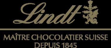 sponsor-lindt_chocolates