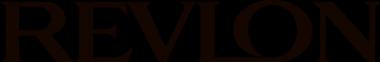 sponsor-revlon