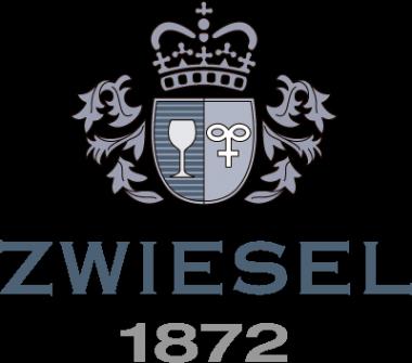 sponsor-zwiesel