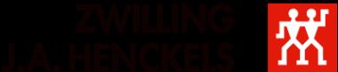 sponsor-zwilling
