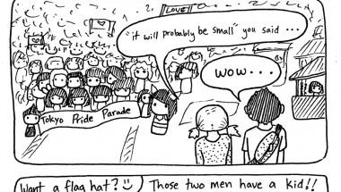 Yamato Pride
