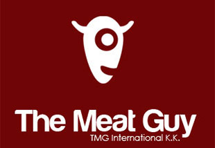 The Meat Guy