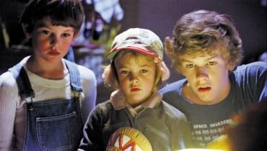 Cinematic Underground: December 1, 2014