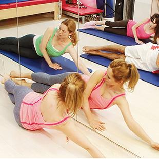 Natakara Pilates
