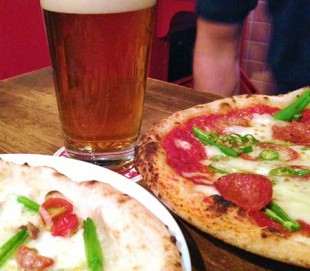 1059-PIZZA_BEER_SP_August-Beer-Club-e1404783454620