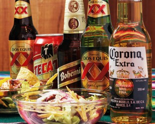 1059-PIZZA_BEER_SP_Chiles-Mexican-e1404783704964