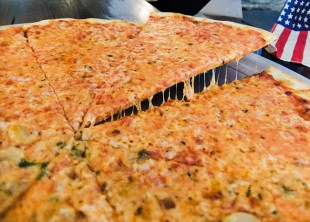 1059-PIZZA_BEER_SP_Pizza-Slice-e1404786233975
