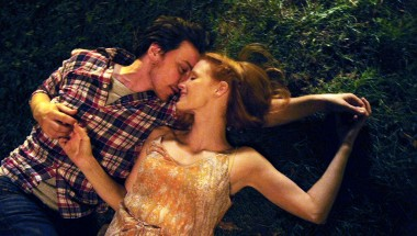 The Disappearance of Eleanor Rigby: Him/Her