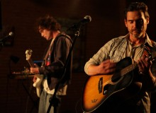 Rudderless (© 2014 Rudderless Productions LLC. All Rights Reserved.)