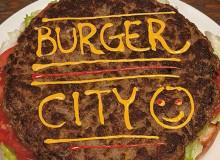 Metropolis' 2014 Tokyo burger roundup