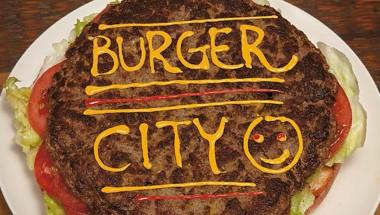 2014 Burger Special
