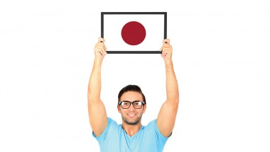 Learning Japanese Language and Culture