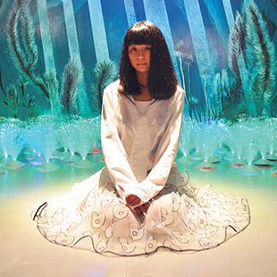 Zetsumei Exhibition