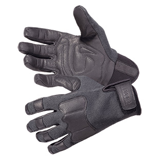 Gloves from 5-11
