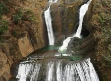 photos-john-box-fukuroda-falls