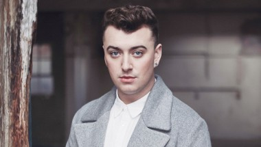 1 To 1: Sam Smith at the Speed of Success