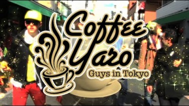 Coffee Yaro 1