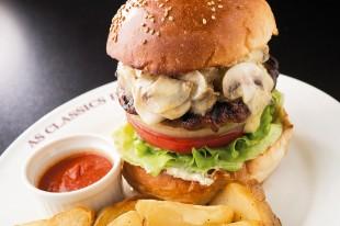 1097-burger-sp-as-classics