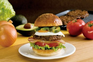 1097-burger-sp-beat-diner