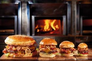 1097-burger-sp-oak-door